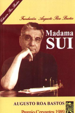 MADAMA SUI