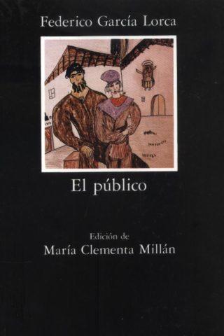 PUBLICO EL