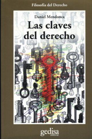 CLAVES DEL DERECHO LAS