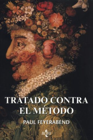 TRATADO CONTRA EL METODO