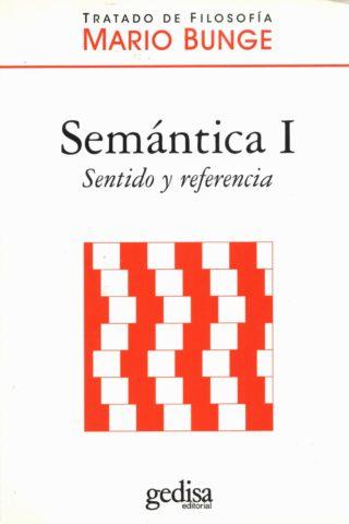 SEMANTICA 2TS