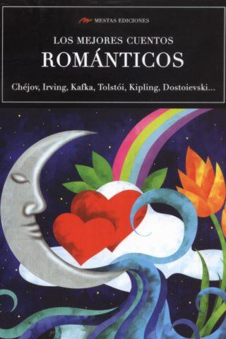 CUENTOS ROMANTICOS