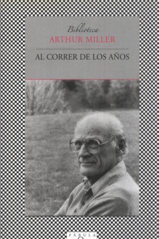 AL CORRER DE LOS AÑOS