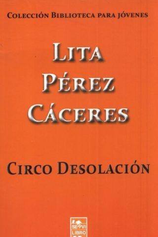 CIRCO DESOLACION