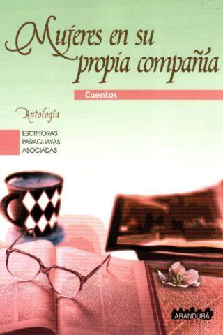 MUJERES EN SU PROPIA COMPAÑIA