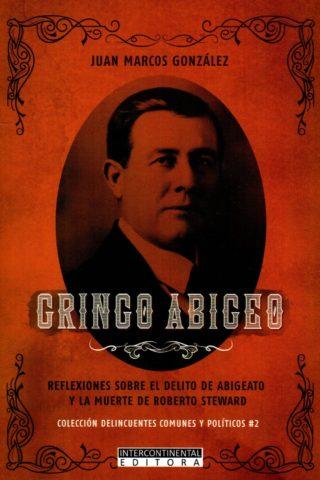 GRINGO ABIGEO